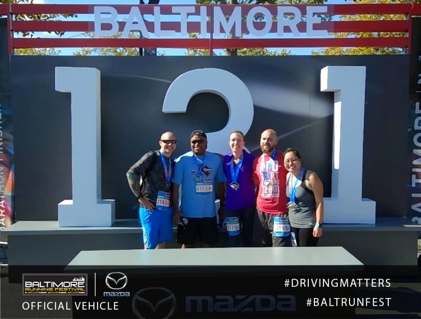 raceday_2016-10-15_13-31-22